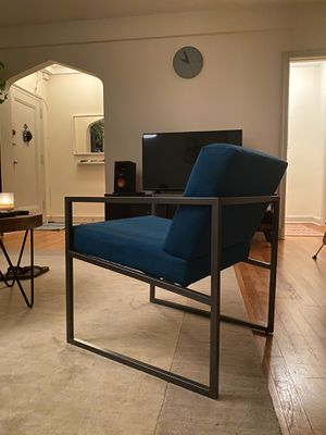 Accent Chair for Sale in Washington, DC