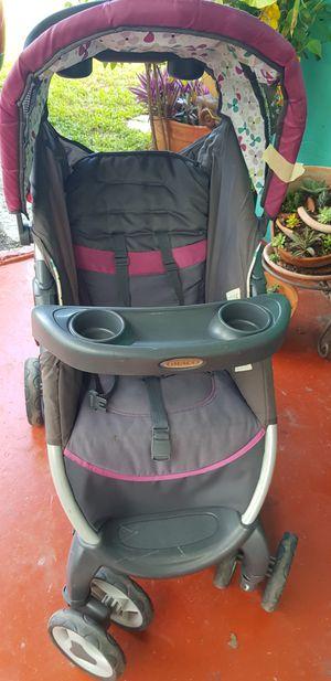 Graco stroller for Sale in Hialeah, FL