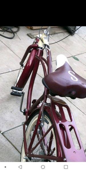 Schwinn cruiser bike for Sale in Modesto, CA