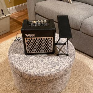 Roland amp for Sale in Redwood City, CA