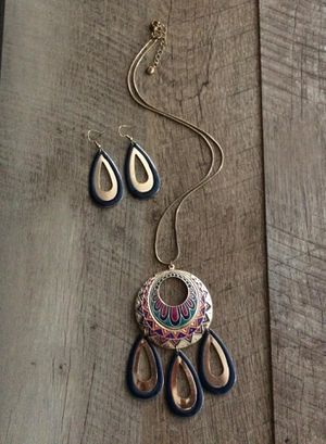 New Jewelry Set for Sale in Smyrna, GA