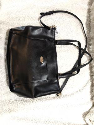 Authentic Coach Bag for Sale in Burlington, NJ