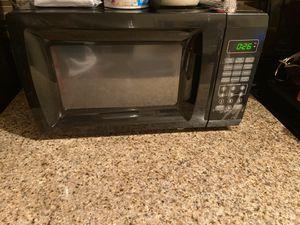 Microwave for Sale in Norfolk, VA