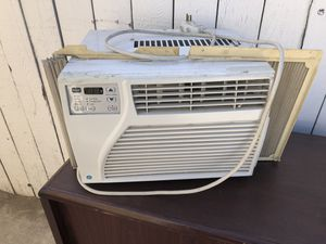 Window AC for Sale in Anaheim, CA
