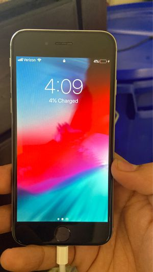 iPhone 6 for Sale in Erie, PA