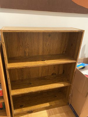 Bookcase for Sale in Bethesda, MD