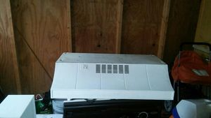 Smoke stractor for Sale in Durham, NC