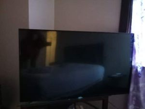 55 inch tcl tv for Sale in Mount Oliver, PA