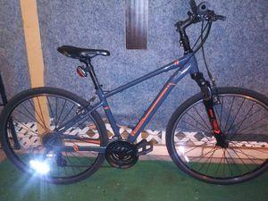 Marin Hybrid. Beautiful Bike. for Sale in Mesa, AZ
