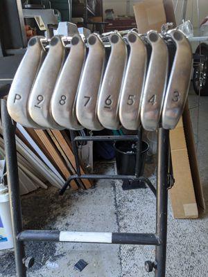 Callaway golf clubs for Sale in San Diego, CA