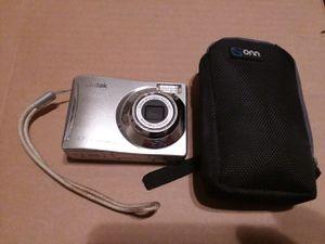Kodak digital camera 8.2 mp for Sale in Loma Linda, CA