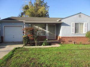3655 N Hunter St, Stockton, CA 95204 for Sale in Stockton, CA