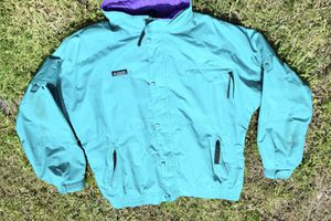 Columbia jacket for Sale in Mesquite, TX