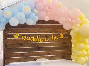 Balloon Garland for Sale in East Compton, CA