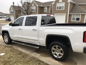 2015 GMC Sierra 1500 4WD for Sale in Washington, DC