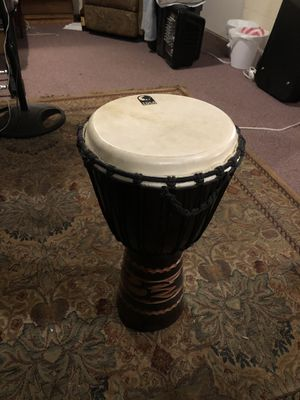 Djembe for Sale in Orondo, WA