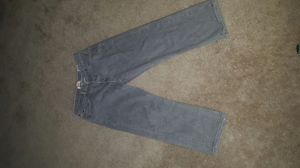 Men 501 Levi Jeans for Sale in Chevy Chase, DC