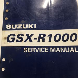 2000 GSX for Sale in Palm Harbor, FL
