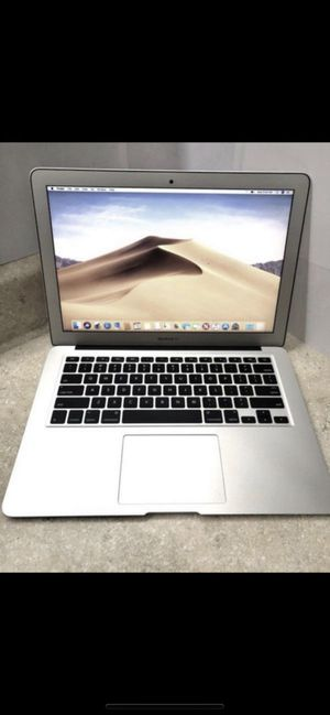 MacBook Air 2017 for Sale in Miami, FL