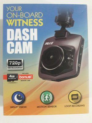 Dash cam for Sale in Sultan, WA