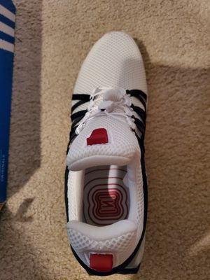 Nike shock size 10 for Sale in Irvine, CA