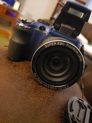FUJI FILM FINEPIX S for Sale in Nashville, TN