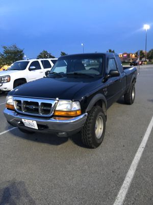 Ford Ranger for Sale in Glendale Heights, IL