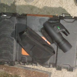 Night Owl Night Vision Scope for Sale in Artesia, CA