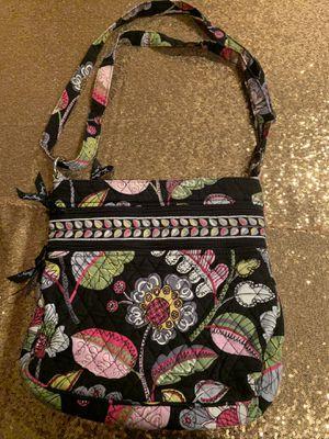 New Vera Bradley Crossbody Bag for Sale in Grand Rapids, MI