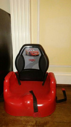 Little kids adjustable chair for Sale in Hyattsville, MD