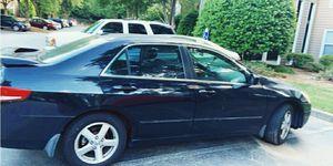 2004 Honda Accord. 230k m for Sale in Marietta, GA