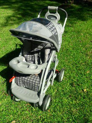 Stroller other kids items child seats bikes etc. for Sale in Atlanta, GA