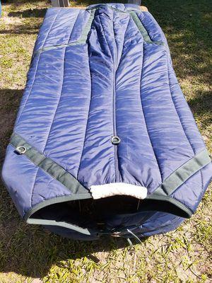 Horse blanket for Sale in Wesley Chapel, FL