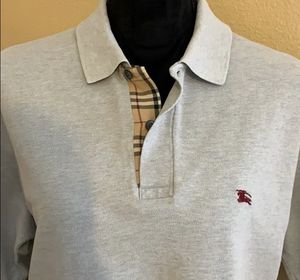 Burberry polo for Sale in Las Vegas, NV