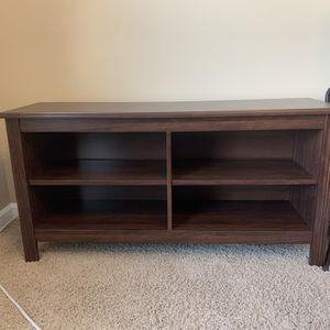 """TV Stand 47"""" for Sale in Arlington Heights, IL"""