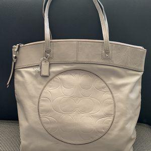 Coach Bag for Sale in Gardena, CA