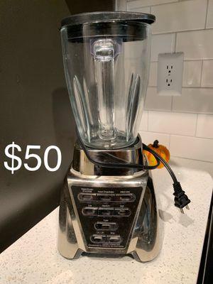 Blender machine for Sale in Orlando, FL