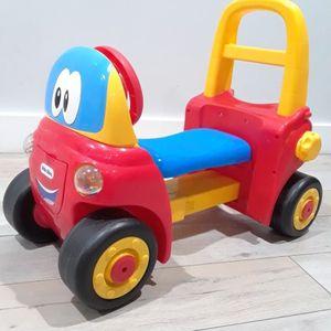 Little tikes Push car for Sale in Phoenix, AZ