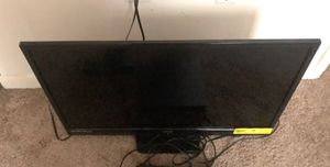 Sanyo 32 Inch Flat Screen Tv for Sale in Frederick, MD