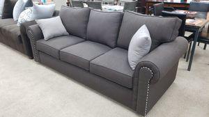 Sofa floor model GC4F for Sale in Pomona, CA