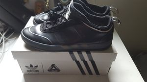 Adidas Palace Pro 2 Waterproof sneakers for Sale in Annandale, VA