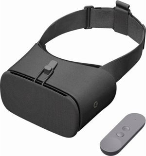 Google Daydream 2017 for Sale in Monroe Township, NJ