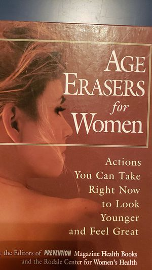 Age Erasers for Women for Sale in Las Vegas, NV