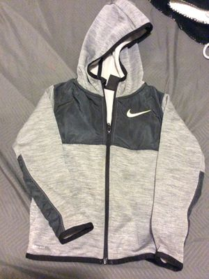 Nike jacket for Sale in Inglewood, CA