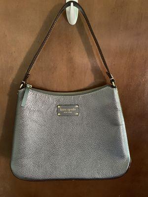 Kate Spade Handbag for Sale in Stockton, CA