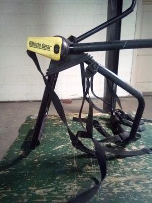 2 Bike rack for Sale in Pittsburgh, PA