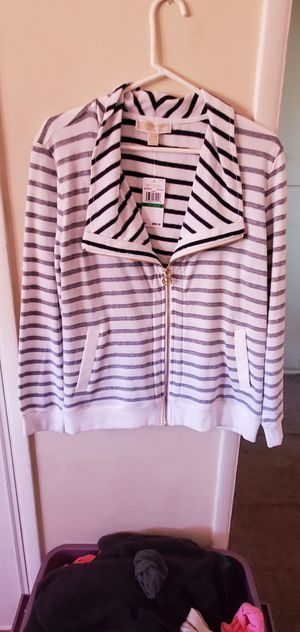 Michael Kors sweater for Sale in Yucca Valley, CA