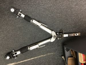Blue Ox Tow Bar BX4325 Aladdin for Sale in Whittier, CA