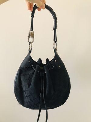 Drawstring purse for Sale in Fairfax, VA