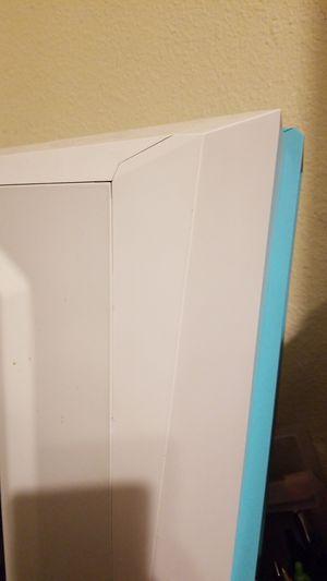 Custom PC AMD FX-8350, 1060 6gb, 16gb ddr3 ram for Sale in OLD RVR-WNFRE, TX